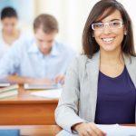 Erasmus + : Statut National de l'Etudiant entrepreneur : une passerelle entre enseignement supérieur et secteur privé