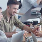Maroc : un statut « Etudiant-Entrepreneur » pour faciliter la création d'entreprise