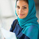 SALEEM : 750000 euros pour l'entrepreneuriat étudiant