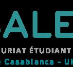 Saleem : un programme pour l'entrepreneuriat étudiant au Maroc et en Tunisie
