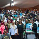 Entrepreneuriat : Un statut pour l'étudiant