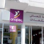 Anapec/AUF : 4,4 millions de DH pour booster l'auto-emploi