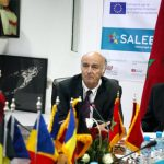 L'entrepreneuriat étudiant favorisé au Maroc et en Tunisie