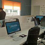 Rabat : Lancement du statut de l'étudiant entrepreneur