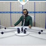 RADIO DIWANFM